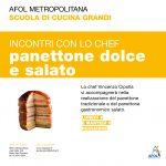 1024x1024_PANETTONE_DOLCE_SALATO_sesto