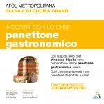 1024x1024_PANETTONE_gastronomico_sesto