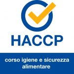 ATTESTATO_HACCP_CORR