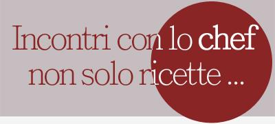 non_solo_ricette