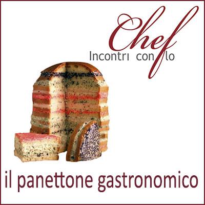 incontriCHEFpanettone_gastronomico