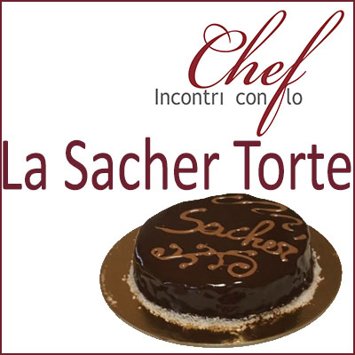 incontri_CHEF_sacher