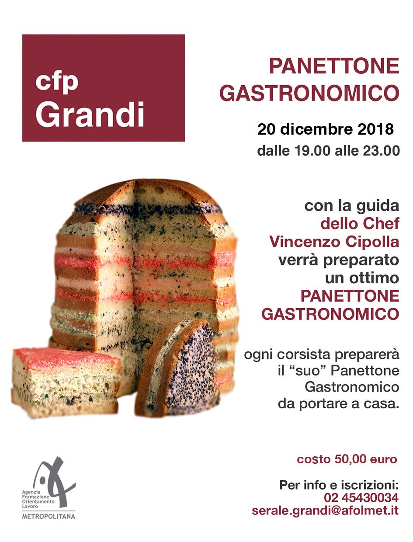 panettone_gastronomico 2018-19