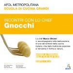 1024x1024_gnocchi2